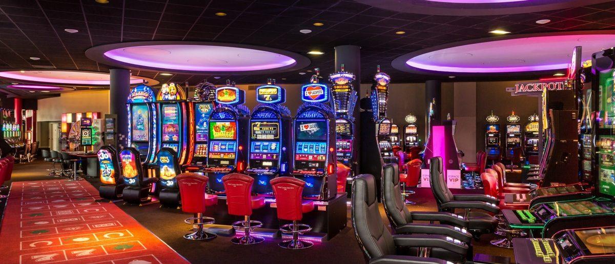 A quel jeu de casino peut-on être gagnant ?