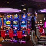 lille-activites-casino-bandeau