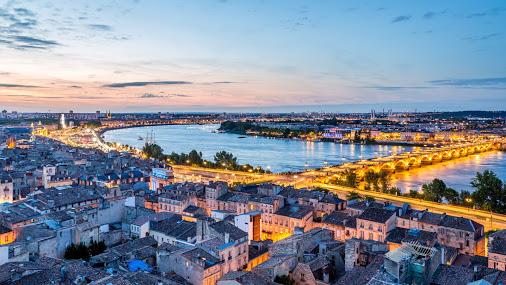 Les meilleures adresses de Bordeaux