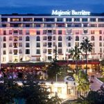 hotel-majestic-lucien