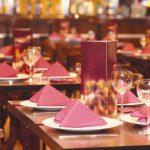 restaurant_france
