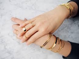 vraie bijoux