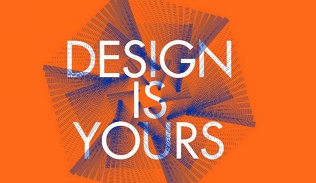 Evènement mois de juin : le Festival du Design D'Days